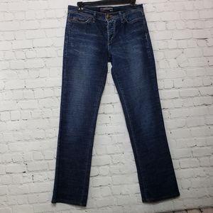"""Joe's Jeans """"Antique"""" jeans"""